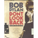 Don't Look Back (2 Dvd) (Deluxe Edition) - (Australian Import DVD)