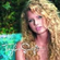 Taylor Swift - (Import CD)