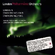 London Philharmonic Orchestra - Symphonies Nos.2 & 7