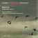 Mahler / Tennstedt / Lpo / Bullock / Sotin / Lscr - Symphony No.8 (CD)