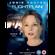 Flightplan (Blu-Ray) - (Import Blu-ray Disc)
