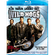 Wild Hogs - (Import Blu-ray Disc)