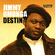 Omonga Jimmy - Destin (CD)