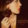 Alela Diane - Wild Divine (CD)