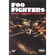 Foo Fighters: Live at Wembley Stadium - (Import DVD)