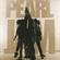 Pearl Jam - Ten (Collector's Edition) (CD)