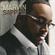 Sapp Marvin - Here I Am (CD)