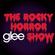 Glee Cast - Glee - The Music:The Rocky Horror Glee Show (CD)