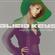 Keys Alicia - Songs In A Minor (10th Anniversary Edition) (CD)