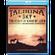 Talihina Sky: The Story of Kings of Leon - (Australian Import Blu-ray Disc)