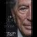 Zen of Bennett - (Region A Import Blu-ray Disc)