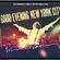 Paul Mccartney - Good Evening New York City (CD + DVD)