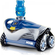 Zodiac MX6 Pool Cleaner - Combi Pack