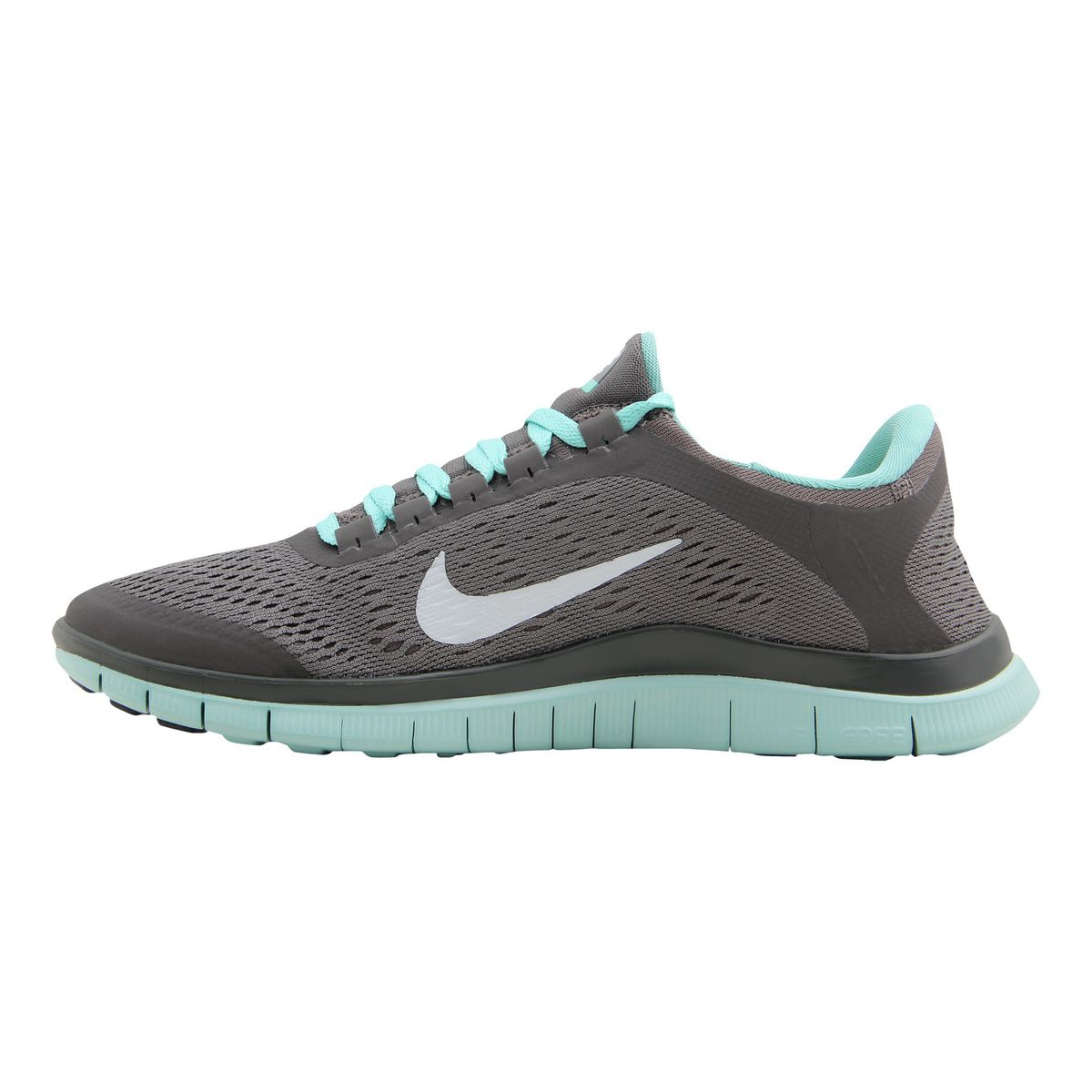 Where To Buy Nike Running Shoes In South Africa 31