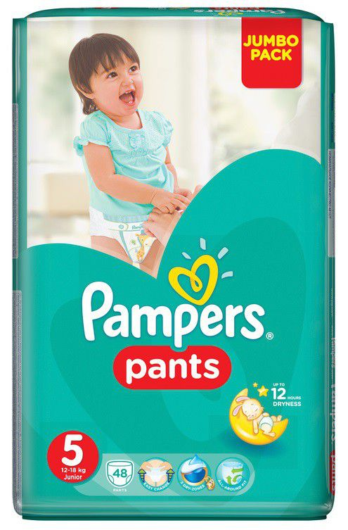 pampers active baby nappy pants size 5 jumbo pack. Black Bedroom Furniture Sets. Home Design Ideas