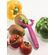 Victorinox - Vegetable and Fruit Peeler - Pink