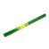 Lasher Tools - Flat Cold Chisel 25Mm X 350Mm