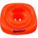 Aqualine - Baby Swim Seat Orange (Size: 12-24 months)