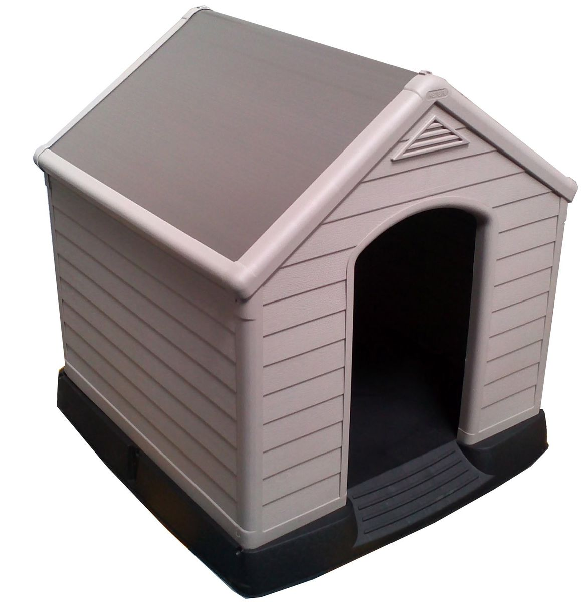Keter Kennel Dog House