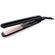 Philips HP8321/00 Essential Care Straightener