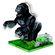 Innonex 4D Science Gorilla Jigsaw Puzzle
