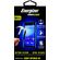 Energizer Tempered Glass for Xperia C4