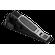 Alesis Nitro 8PC Electronic Drum Kit with Nitro Drum Module