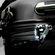 Gino De Vinci Sentinel 11 Shoulder Tote - Beauty Case - Black