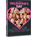 Valentine's Day (DVD)