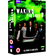 Waking The Dead: Series 7 - (Import DVD)