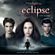 Score - Twilight Saga: Eclipse - Score (CD)