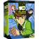 Ben 10 Alien Force Season 1 Complete (3 DVD)