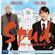 Spud - Spud (CD)