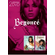 Beyonce - B'Day Anthology Video Album/The Beyonce Experience Live (DVD)