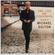 Michael Bolton - Time, Love & Tenderness : Best of (CD)