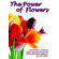 Power of Flowers - (Import DVD)