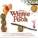 Soundtrack - Winnie The Pooh (CD)