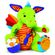 Tolo Toys - Sneezy The Activity Dragon