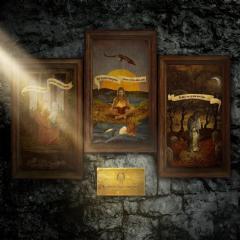 Opeth - Pale Communion (CD)