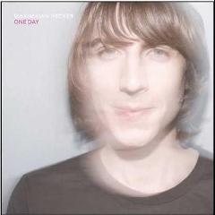 Maximilian Hecker - One Day (CD)