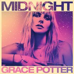 Midnight - (Import CD)