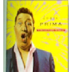 Louis Prima - Capitol Collector's Series (CD)