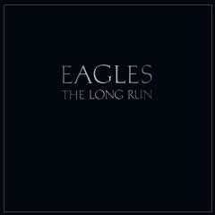 Long Run - (Import Vinyl Record)
