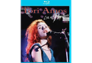 Amos Tori - Live At Montreux 1991 / 1992 (Blu-Ray)