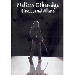 Live and Alone -1dvd- - (Australian Import DVD)