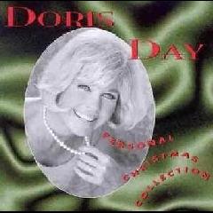 Day Doris - Personal Christmas Collection (CD)