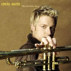 Botti Chris - A Thousand Deep Kisses (CD)