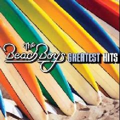 Beach Boys - Greatest Hits (CD)