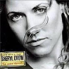Sheryl Crow - Globe Sessions (CD)
