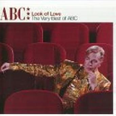 ABC - The Look Of Love - Very Best Of ABC (CD)